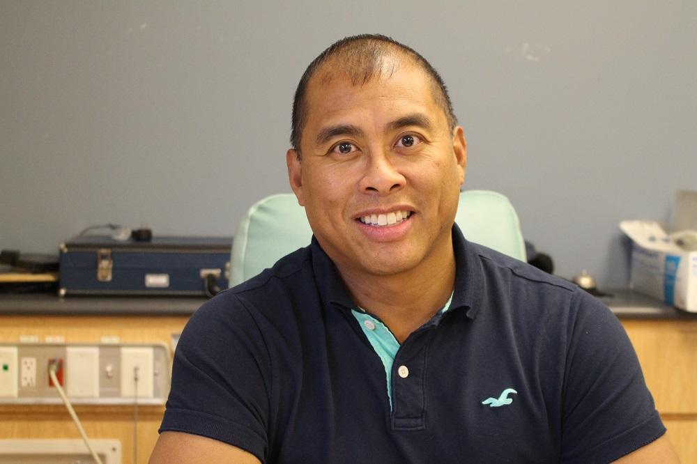 Charles Santos.JPG