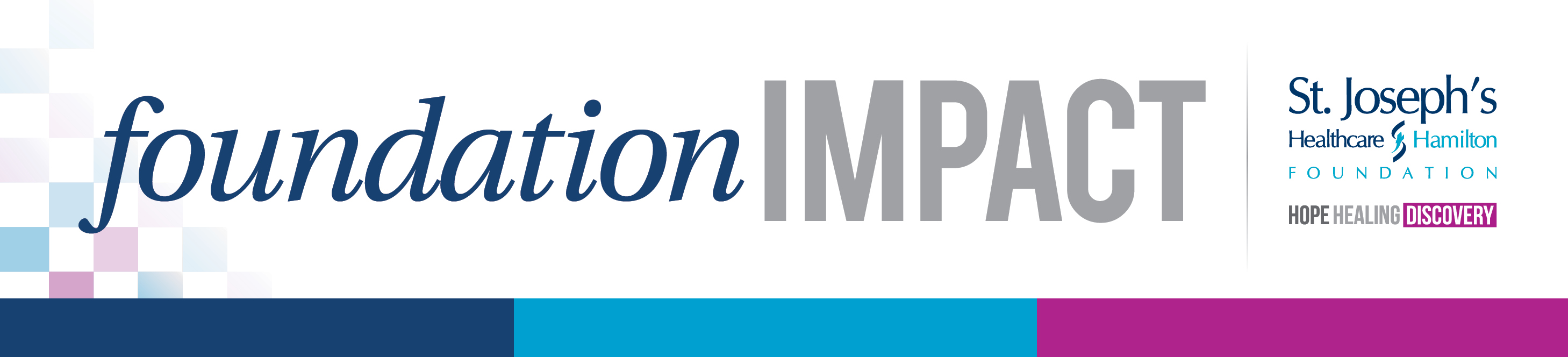 Foundation IMPACT Web Header New_150.jpg