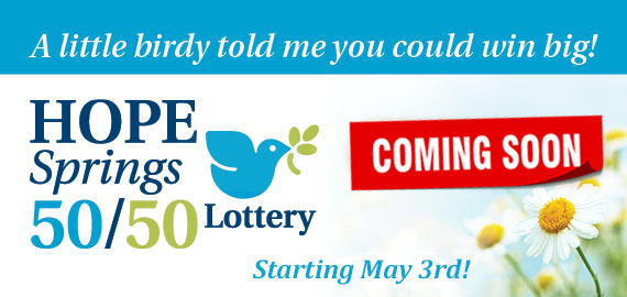 lottery-news-NEWEST.jpg